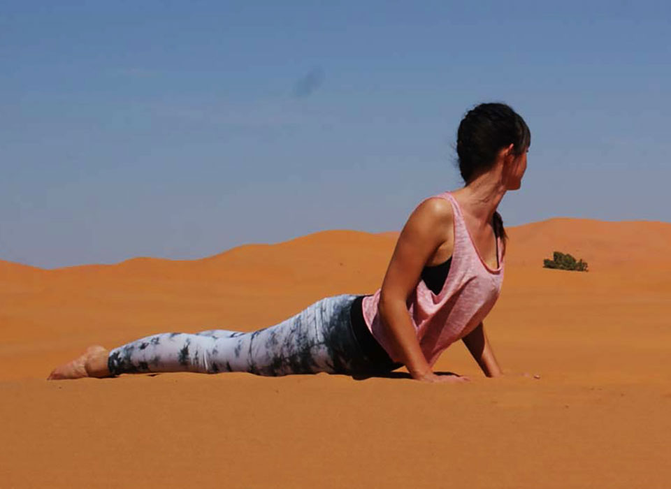 Cobra-pose-Yoga-Sahara-Desert_Source-NOSADE